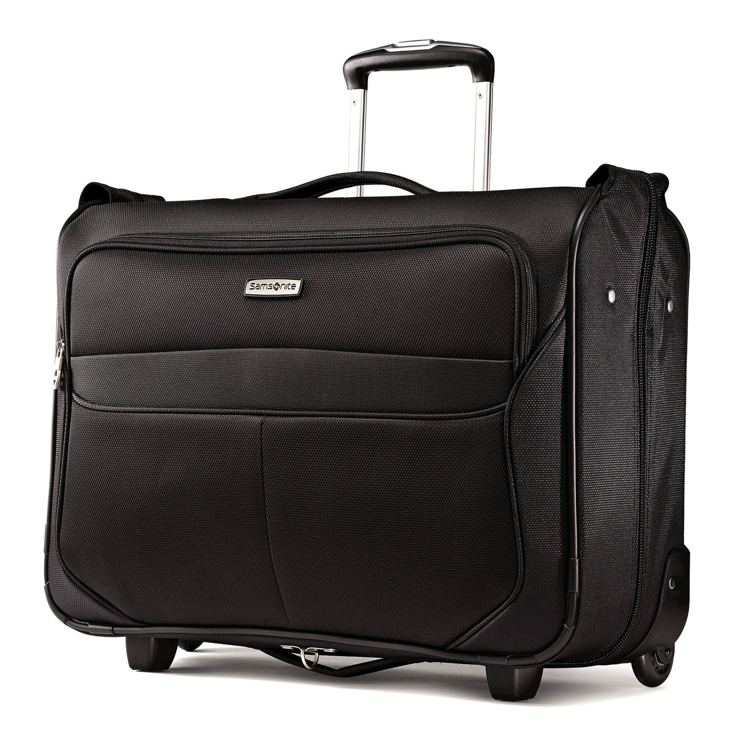 e54526dcc6 19 Best Carry On Garment Bags for Busy Business Travelers - Travel ...