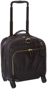 best underseat carry on luggage, underseat luggage,