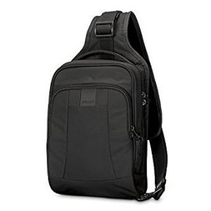 sling backpack, best sling backpack, best sling bag, sling backpack, crossbody backpack, best sling bags, mens sling backpacks, sling bags for men, travel sling bag, best sling pack