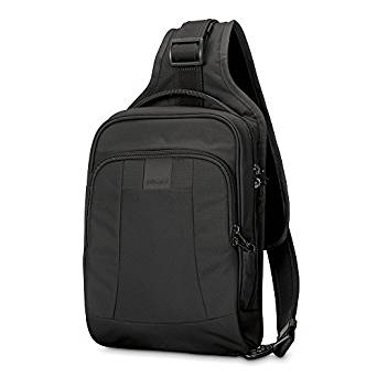 Top 6 Best Sling Backpacks for Travelers - Travel Meets Happy 5d66a87b3154d