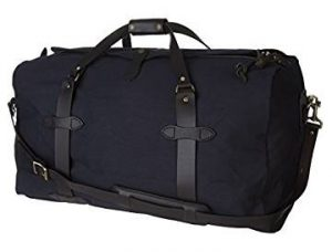 carry on duffel bag, duffel bag carry on, best carry on duffel, carry on duffle bags with wheels, carry on duffle bag, small duffle bag carry on, duffle bag carry on, carry on duffel bag size, best carry on duffel bags, best duffel bags