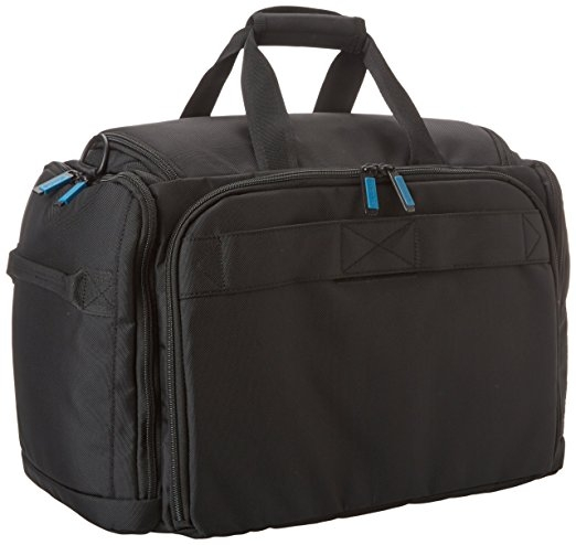Carry On Duffel Bag Best