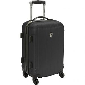hard shell luggage, 21 inch hard shell luggage, samsonite spin tech 21 carry on hardside spinner suitcase, delsey helium aero hard-shell / hard-side suitcase series, samsonite inova 20 spinner, samsonite inova review, samsonite spin tech 21, delsey helium aero hard shell, samsonite hardshell, samsonite spin tech luggage