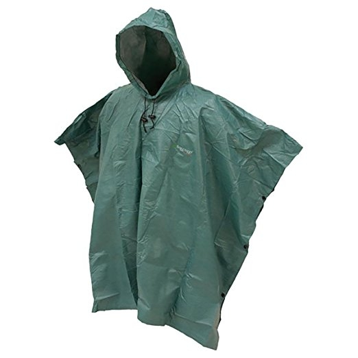 best rain poncho, waterproof poncho, best ponchos, travel rain poncho, hiking poncho, travel poncho, durable rain poncho, mens rain ponchos