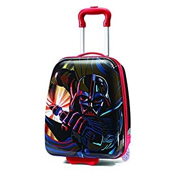 44b8fd24e8ef Making Traveling as a Family Easier  Best Carry On for Kids - Travel ...