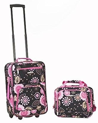 cb6ac244f Making Traveling as a Family Easier: Best Carry On for Kids - Travel ...
