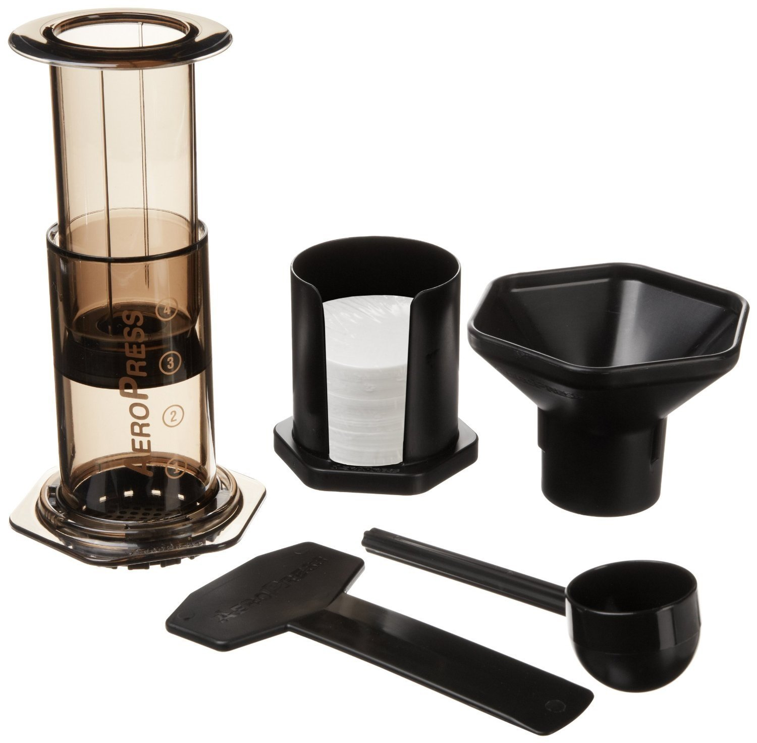 best travel coffee maker, best portable coffee maker, traveling coffee pot, traveling espresso maker, best portable coffee makers, compact travel coffee maker, best portable espresso maker, travel drip coffee maker, portable coffee brewer, portable coffee maker