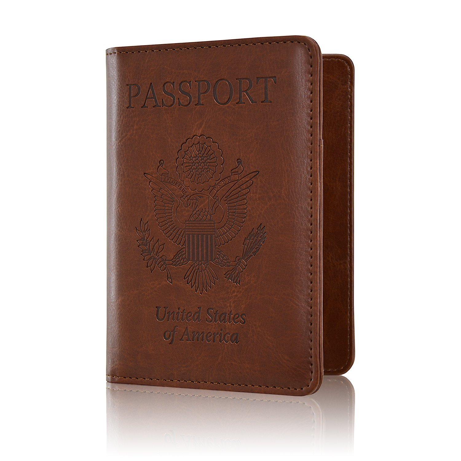 da628492736d How to Choose The Best Passport Wallet Out There - Travel Meets Happy
